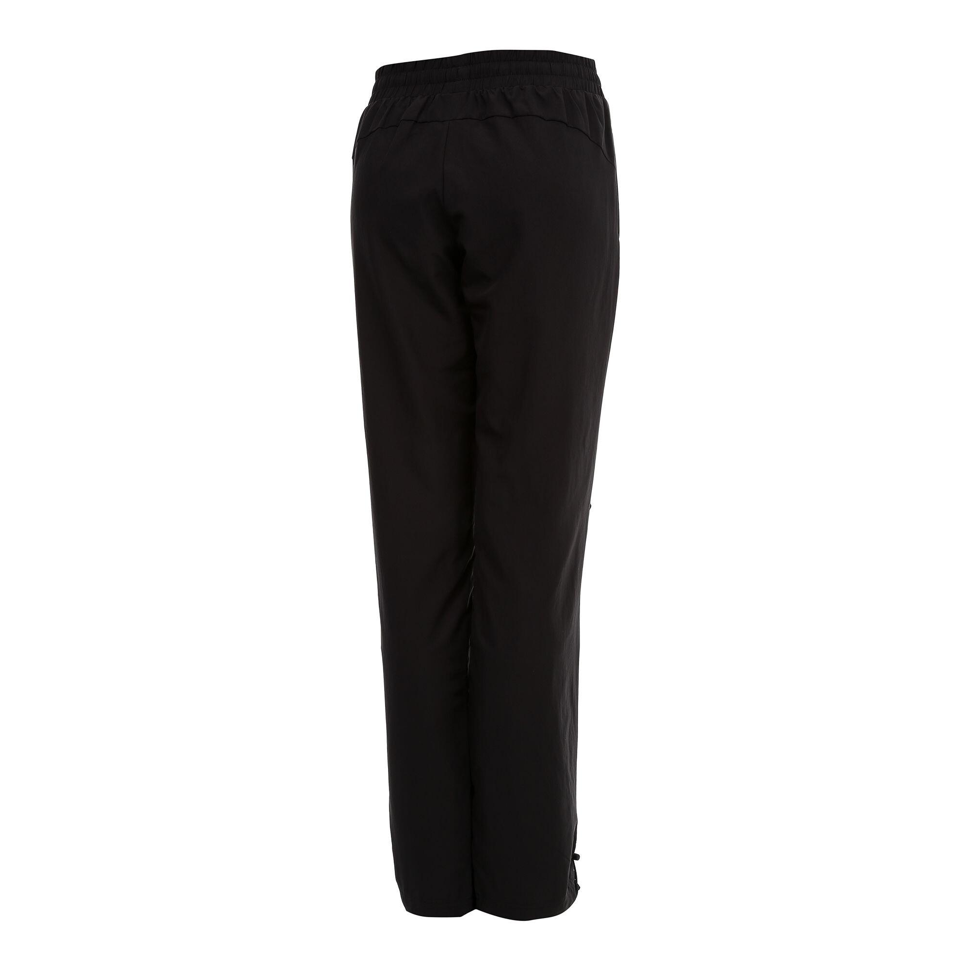 Image Puma Active Essential Women's Woven Pants #2