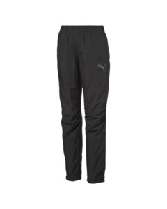 Image Puma Active Essential Women's Woven Pants