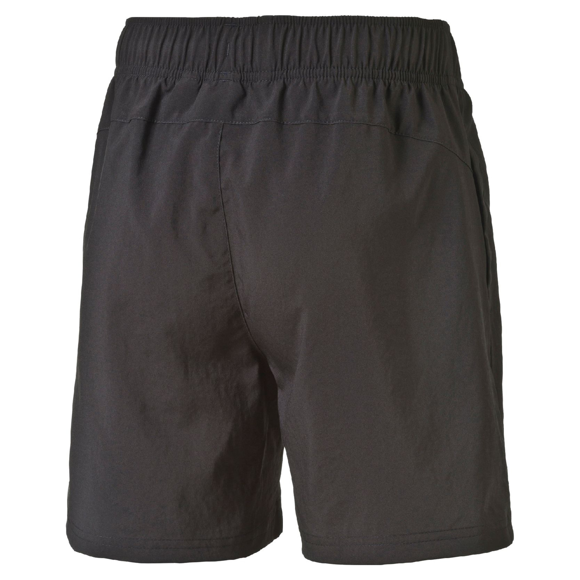 Image Puma Boys' Active Woven Shorts #3