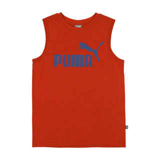 Image Puma Essential No. 1 Boys' Tee