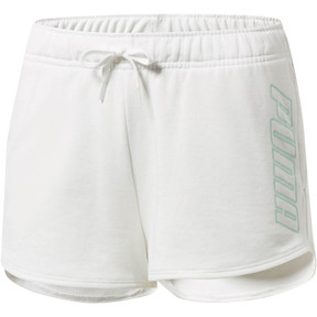 Thumbnail 1 of Out of this World Short, Puma White, medium