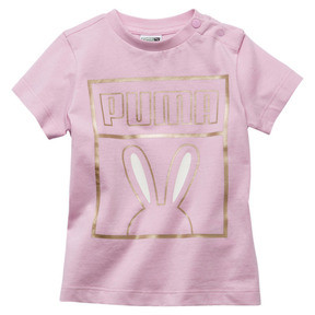 Camiseta Easter Babies