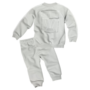 Thumbnail 2 of Easter Babies' Set, Glacier Gray, medium