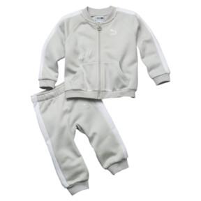 Infant + Toddler Easter Set