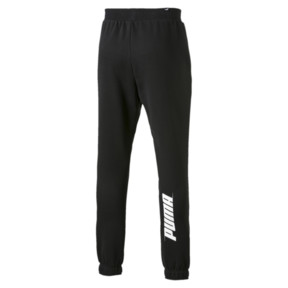 Thumbnail 4 of Rebel Bold Pants, Cotton Black, medium