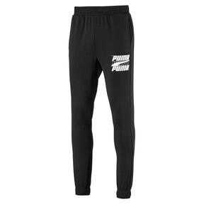 Rebel Bold Pants