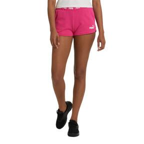 Thumbnail 2 of Amplified Women's Shorts, Fuchsia Purple, medium
