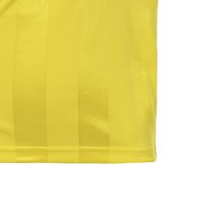 Thumbnail 5 of キッズ ACTIVE SS シャドー Tシャツ (半袖), Blazing Yellow, medium-JPN