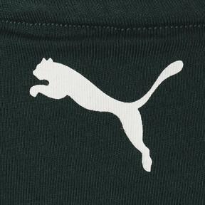Thumbnail 3 of キッズ ALPHA SS グラフィック Tシャツ (半袖), Ponderosa Pine, medium-JPN