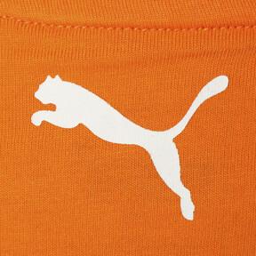 Thumbnail 3 of キッズ ALPHA SS グラフィック Tシャツ (半袖), Orange Popsicle, medium-JPN