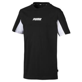 キッズ REBEL SS Tシャツ