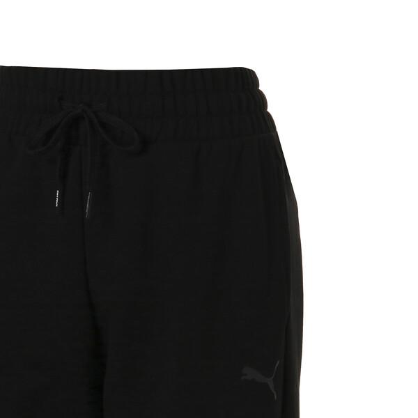 SOFT SPORTS ウィメンズ パンツ, Puma Black, large-JPN
