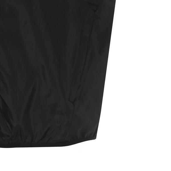 ESS ウーブンジャケット, Puma Black, large-JPN