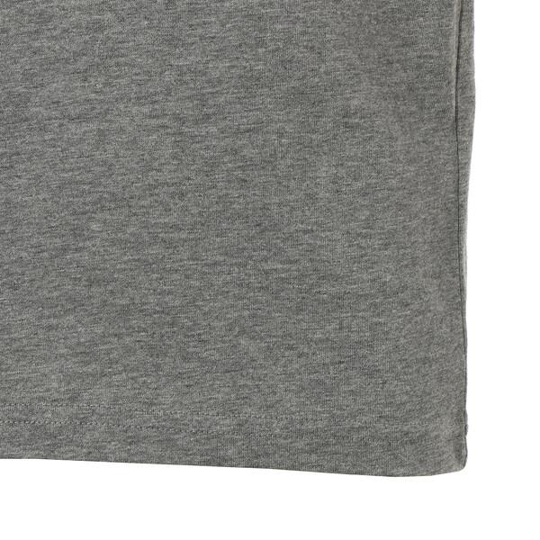 キッズ ALPHA タンク, Medium Gray Heather, large-JPN