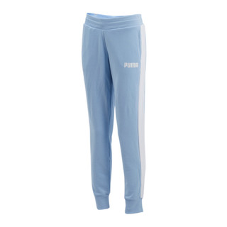 Image PUMA Contrast Women's Pants
