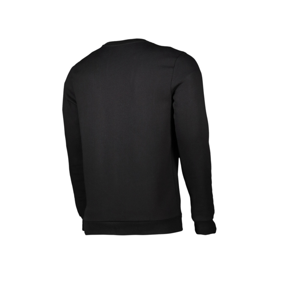 Image Puma Essentials Fleece Crew Neck Men's Sweater #2