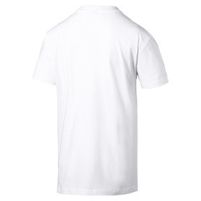 Thumbnail 3 of OG Men's Tee, Puma White, medium