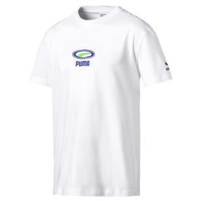 Thumbnail 1 of OG Men's Tee, Puma White, medium