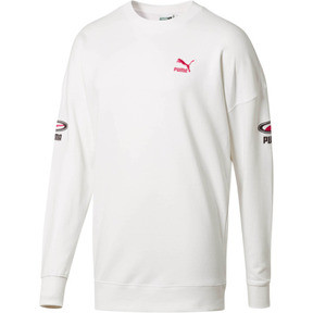 OG Men's Crewneck Sweatshirt