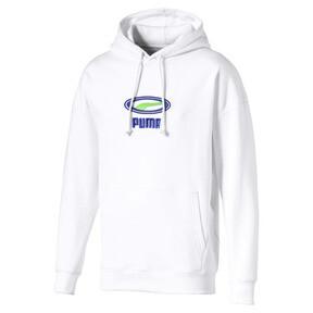 CELL OG hoodie voor heren