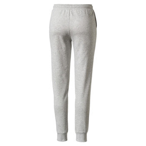 Thumbnail 2 of OG Women's Cuffed Pants, Light Gray Heather, medium