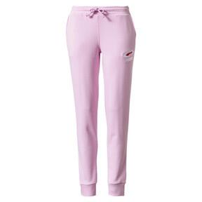 OG Women's Cuffed Pants