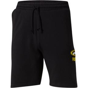 Thumbnail 1 of OG Men's Shorts, Puma Black, medium