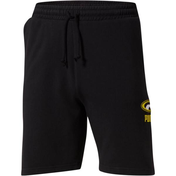 OG Men's Shorts, Puma Black, large