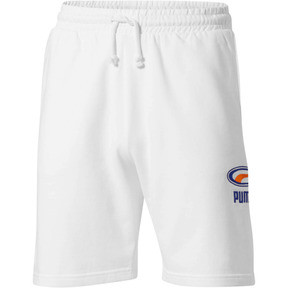OG Men's Shorts