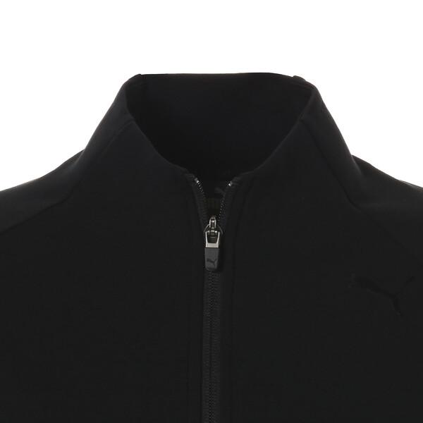 SOFT SPORTS ウィメンズ ジャケット, Cotton Black, large-JPN