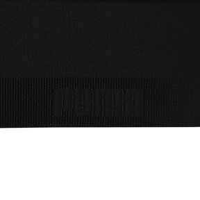 Thumbnail 7 of SOFT SPORTS ウィメンズ ジャケット, Cotton Black, medium-JPN