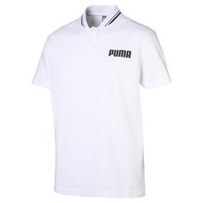 Thumbnail 1 van Polo voor heren, Puma White, medium