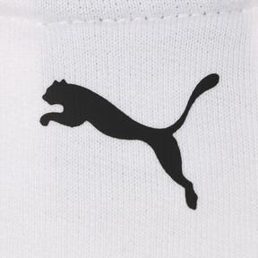 Thumbnail 3 of REBEL RELOAD ウィメンズ ドレス, Puma White, medium-JPN