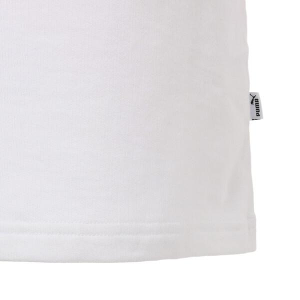 REBEL RELOAD ウィメンズ ドレス, Puma White, large-JPN