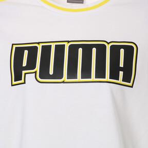 Thumbnail 6 of REBEL RELOAD ウィメンズ ドレス, Puma White, medium-JPN