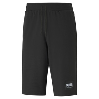 Image PUMA SUMMER COURT Sweat Shorts
