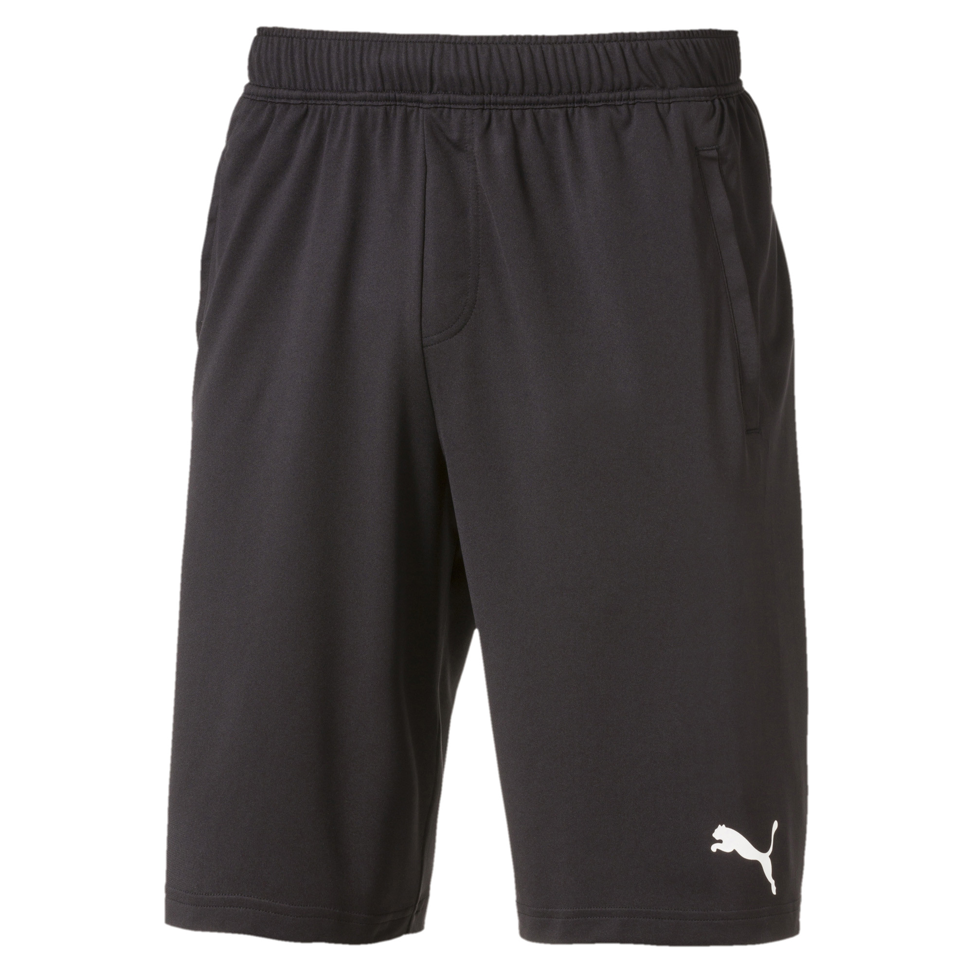 Image Puma Men's Essential Shorts #1