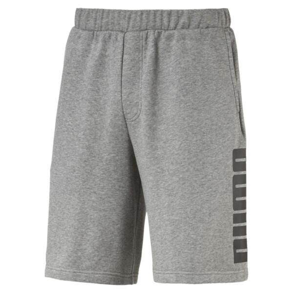 2636e13dd3b Men's Rebel Sweat Shorts | PUMA Forever Buys | PUMA United States
