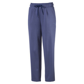 Thumbnail 1 of Women's Fusion Pants, 10, medium