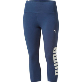 Thumbnail 1 of ATHLETIC 3/4 Leggings, 50, medium