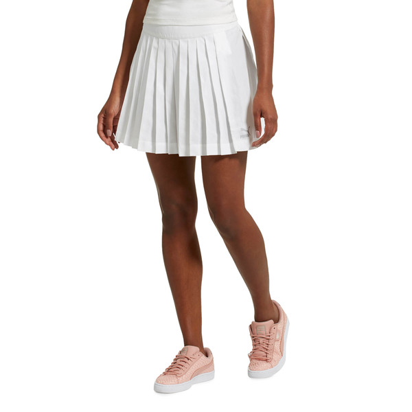 920caf8596037 puma archive pleats t7 skirt off 62% - www.voiretplus.fr