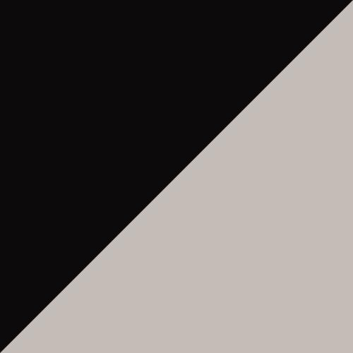 LightGray-PumaWhte-PumaBlack