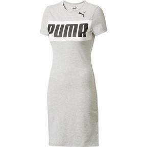 URBAN SPORTS Dress