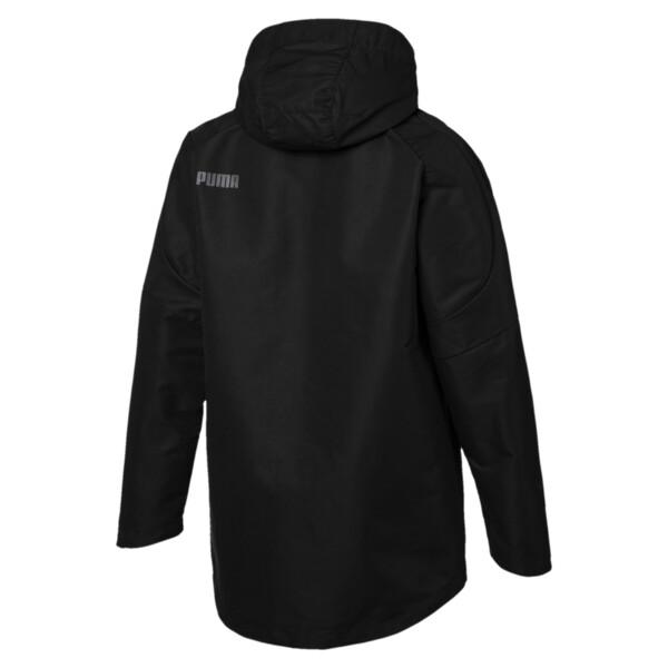 Mobility Men's Jacket, 01, large