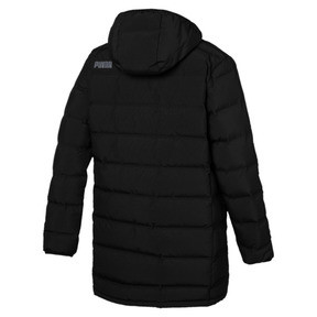 Thumbnail 5 of Men's Downguard 600 Down Jacket, Puma Black, medium