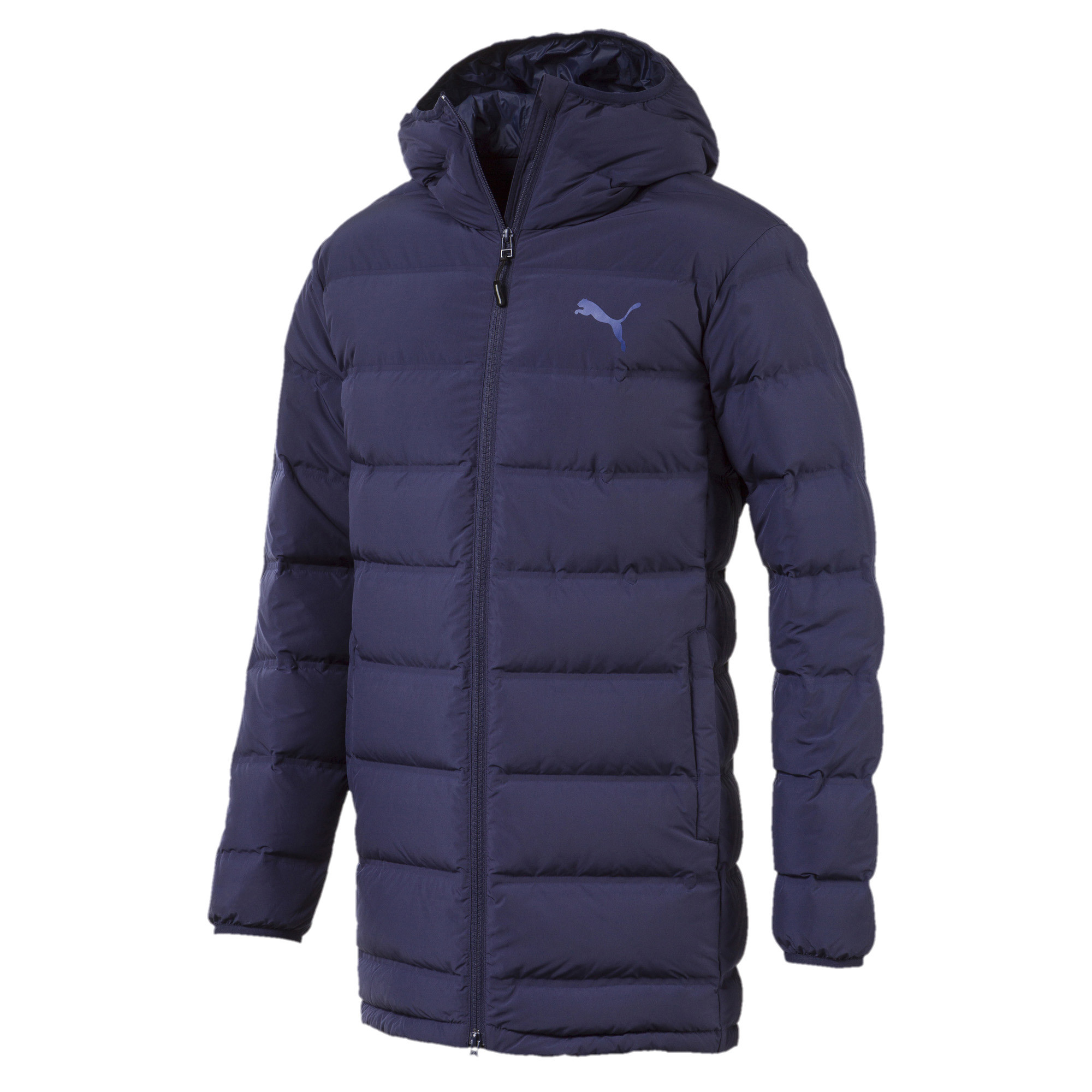 Куртка DOWNGUARD 600 DOWN JACKET