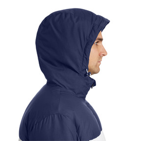 Thumbnail 3 of 480 Hooded Down Jacket, 06, medium