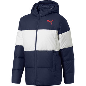 Thumbnail 1 of 480 Hooded Down Jacket, 06, medium