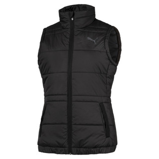 Image Puma Essential Women's Padded Vest