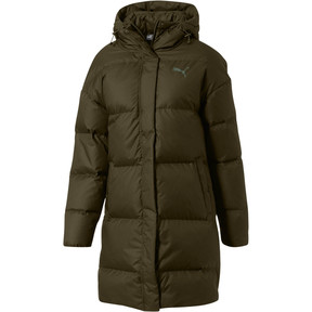 Thumbnail 1 of 450 DOWN HD Jacket, Forest Night, medium